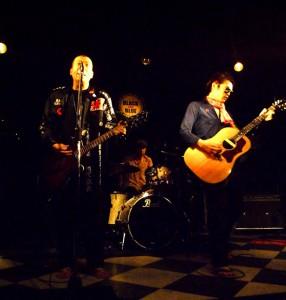 live20100310